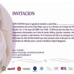 INVITACION-PRENSA